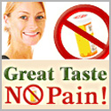 End Digestive Pain Forever
